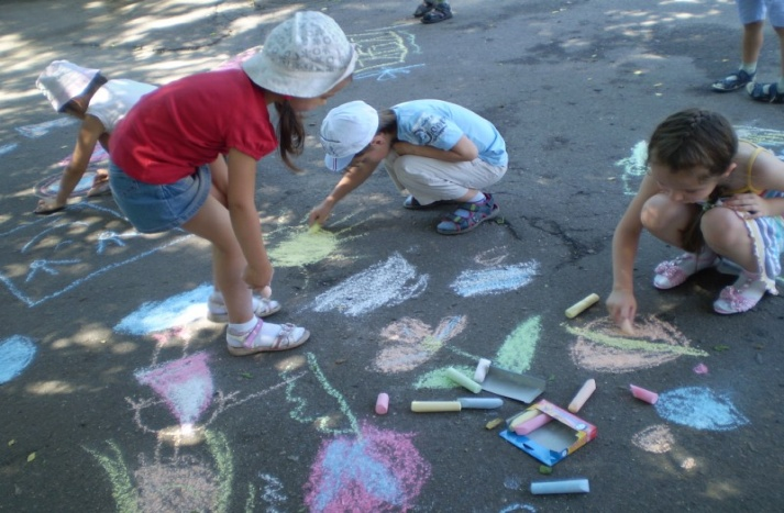 Календарь православных праздников на 2011